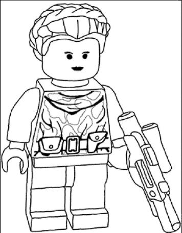 lego-star-wars-coloring-pages-to-print
