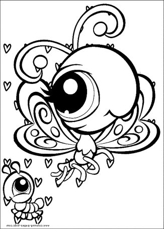 littlest-pet-shop-coloring-pages (1)