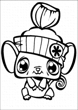 littlest-pet-shop-kitty-coloring-pages