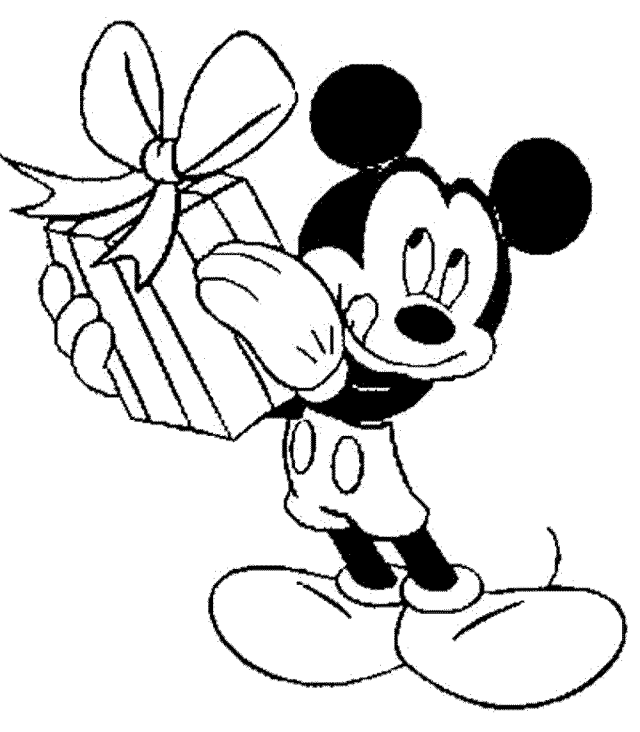 mickey-mouse-birthday-coloring-pages   BestAppsForKids.com