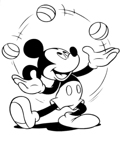 mickey-mouse-clubhouse-coloring-pages-free