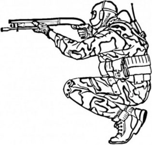 military-army-printable-coloring-pages-for-boys