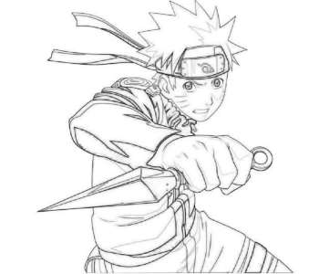 naruto-coloring-pages-to-print