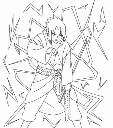 naruto-sasuke-akatsuki-coloring-book-pages
