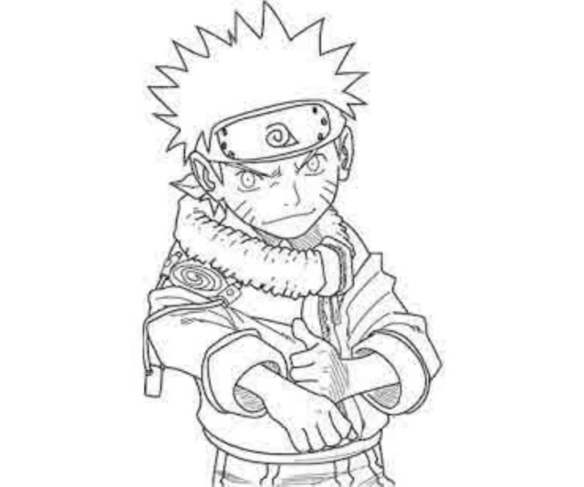 naruto-shippuden-coloring-pages-online   BestAppsForKids.com