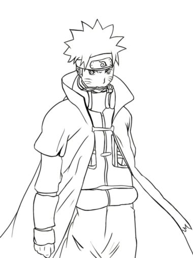 naruto-shippuden-coloring-pages