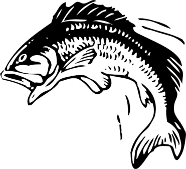 ocean-fish-coloring-pages
