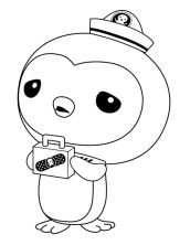 octonauts-coloring-pages-peso