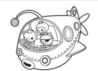 octonauts-coloring-pages-printable