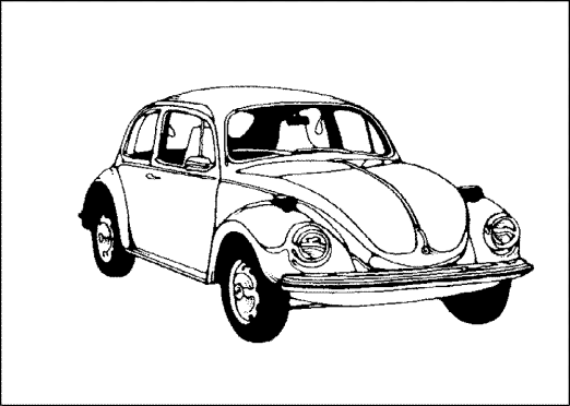 old-car-coloring-pages