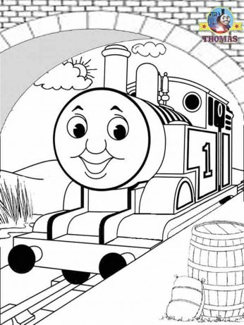 online-coloring-pages-for-boys-thomas-the-train