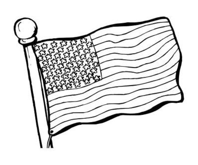 original-american-flag-coloring-page