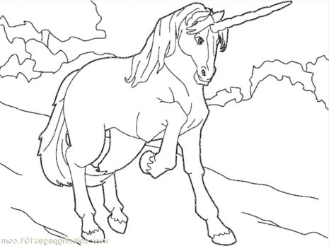 pictures-of-unicorns-to-color-