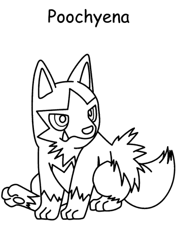 pokemon-black-and-white-coloring-pages-to-print