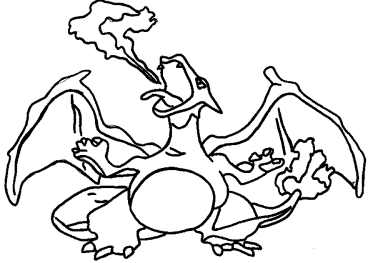 pokemon-coloring-pages-for-girls