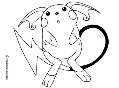 pokemon-coloring-pages-for-kids