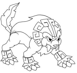 pokemon-coloring-pages-legendaries-printables