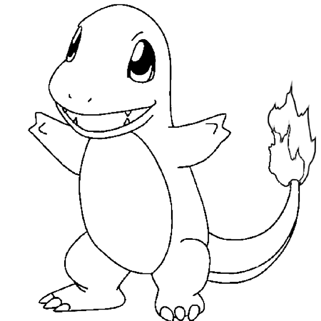pokemon-coloring-pages-pictures   BestAppsForKids.com