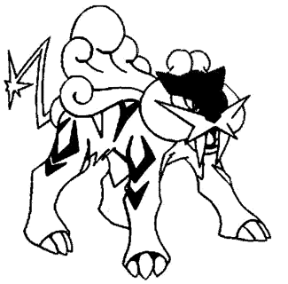 pokemon-coloring-pages-printable-black-and-white