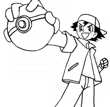 pokemon-coloring-pages-printable-free