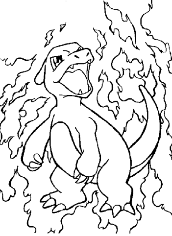 pokemon-coloring-pages-to-print-out