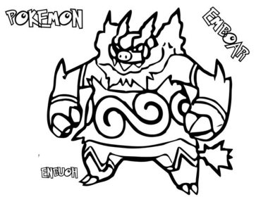 pokemon-printable-coloring-pages