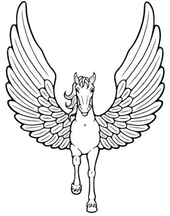 preschool-unicorn-coloring-pages