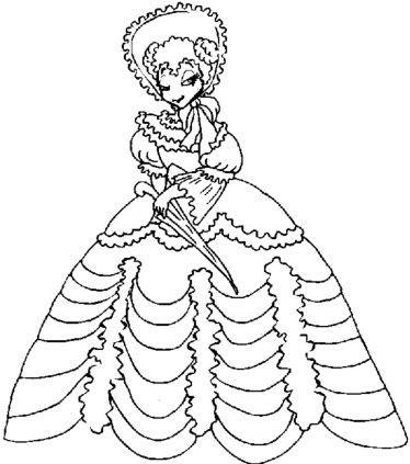 princess-coloring-pages-for-kids