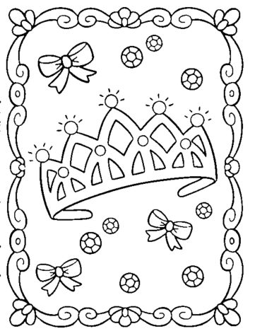 princess-coloring-pages-online