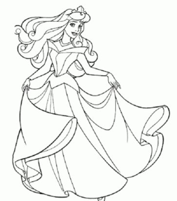 princess-sofia-coloring-pages