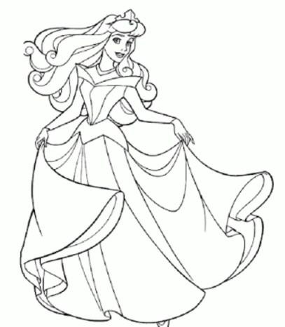 princess-sofia-coloring-pages