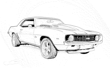 printable-cars-coloring-pages