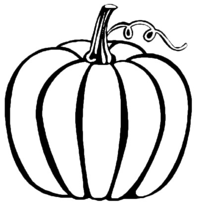 printable-pumpkin-coloring-pages-for-kids
