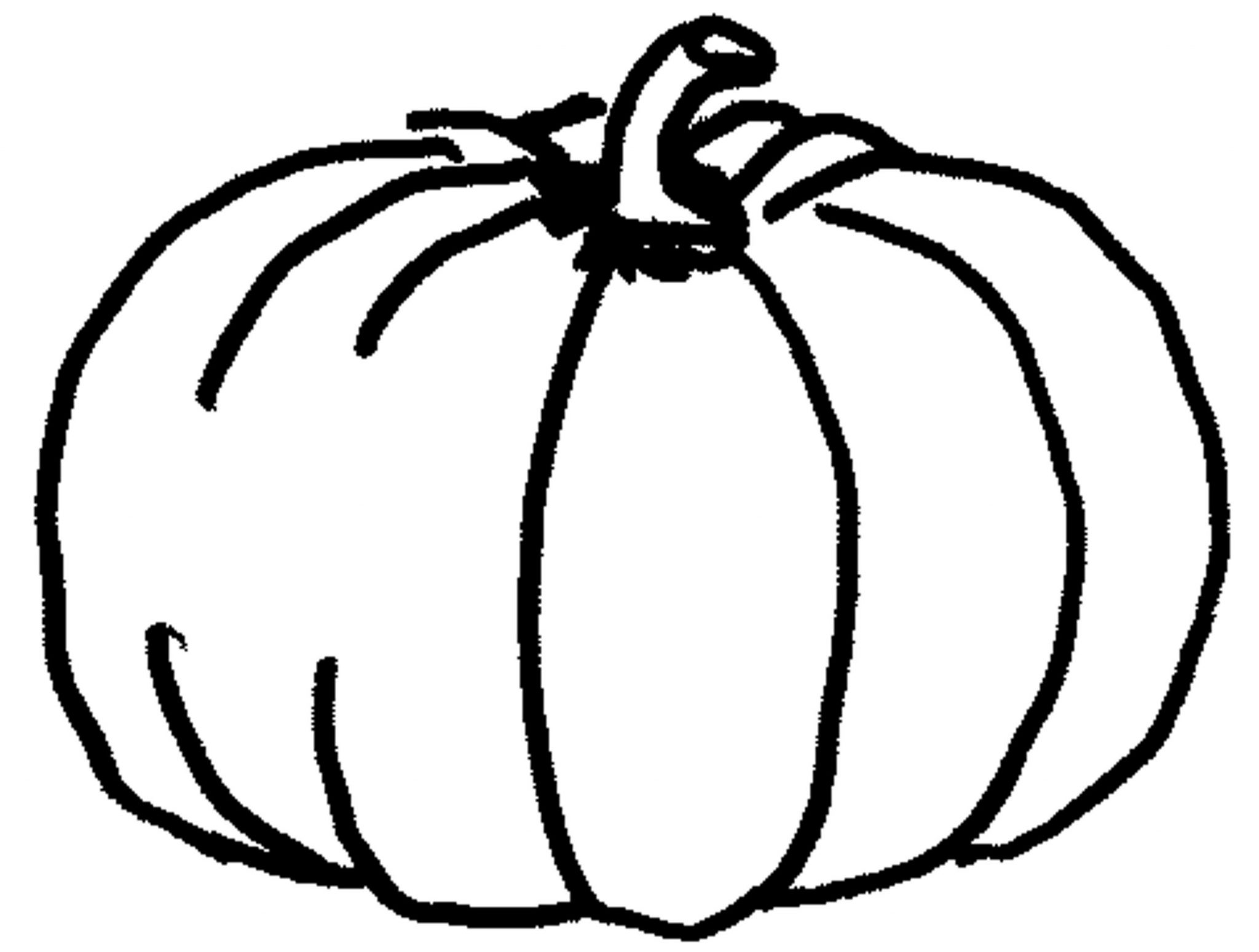 Pumpkin seed coloring pages ~ Print & Download - Pumpkin Coloring Pages and Benefits of ...