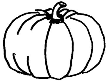printable-pumpkin-coloring-pages-spookley