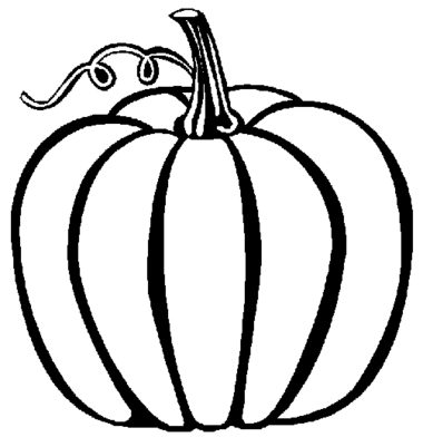 printable-pumpkin-fruit-coloring-pages-