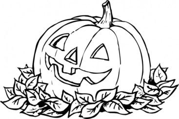 pumpkin-printable-coloring-pages-