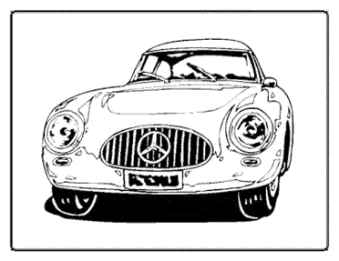 race-car-coloring-pages-to-print