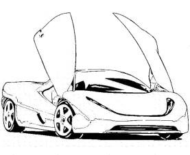 racing-cars-coloring-pages-lamborghini