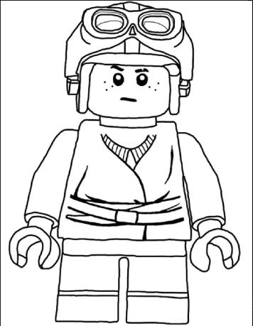 star-wars-lego-coloring-page