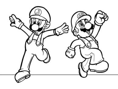 super-mario-bros-coloring-pages