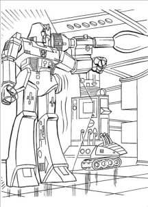 transformers-coloring-book-to-print