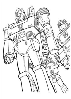 transformers-colouring-pages-sheets