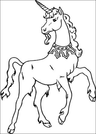 unicorn-coloring-pages-for-adults-