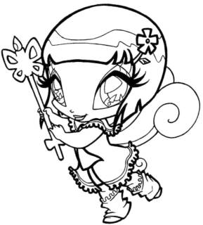 winx-club-bloomix-coloring-pages-