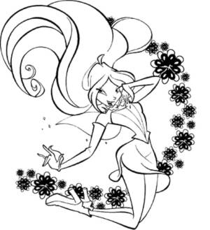 winx-club-coloring-pictures-