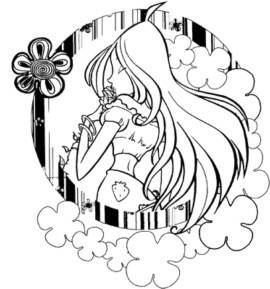 winx-club-colouring-pages-to-print-