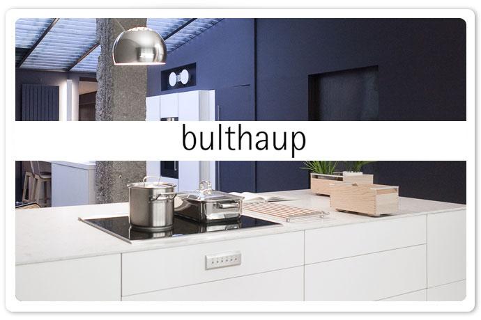 showroom cuisines bulthaup lyon