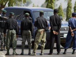 Father beat his son to death in Kano State