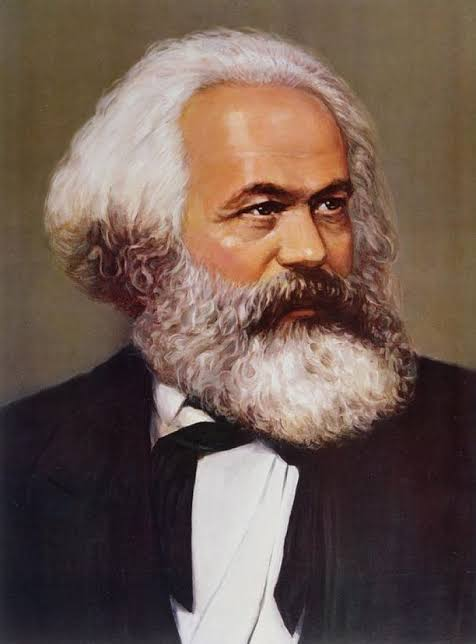 The Genesis of Radicalism, Marxism And Marxian Thought in 18th Century